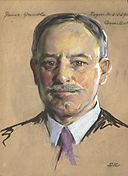James Gamble Rogers by William Sergeant Kendall c1905.jpg