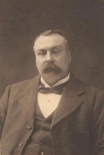 Jim Page (politician) Australian politician