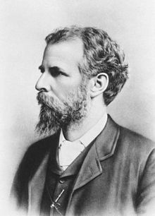 James Sully b1842.jpg