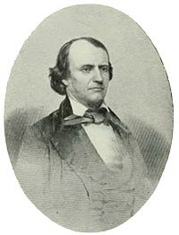 James Thorington - History of Iowa.jpg