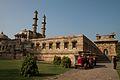 Jami Masjid.jpg