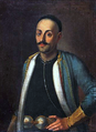 Jan Aleksander Koniecpolski.PNG