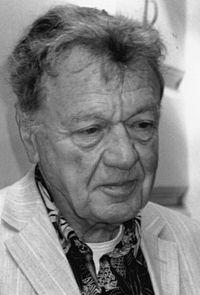 Jan Eijkelboom.jpg