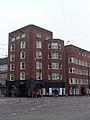 Jan Evertsenstraat 144.jpg