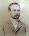 Jan Gabriel Cumft.png