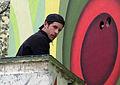 Jan Kalab in Strasnice 2013 02.jpg