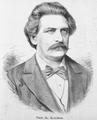 Jan Ludvik Lukes 1882 Vilimek.png