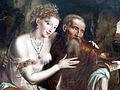 Jan Massys-Loth et ses filles IMG 1421.JPG
