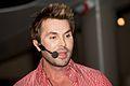Jan Thomas (3511033094).jpg