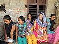 Janakpur Visit10.JPG