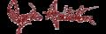 Jane s Addiction logo1.png