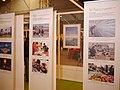 Japan Expo Sud - Ambiances - 2012-03-04- Ganbare Japan - P1350626.jpg