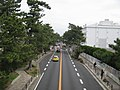 Japan National Route 1 -11.jpg