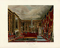 Japan Room, Frogmore, from Pyne's Royal Residences, 1819 - panteek pyn70-352.jpg
