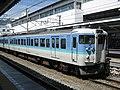 Japanese-national-railways-kumoha115-1038-20110908.jpg