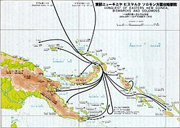 Japanese Conquest of New Guinea Bismarcks Solomons.jpg