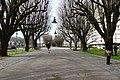 Jardim Público Marginal (3).jpg