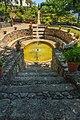 Jardim do Castelo de Marvão (30222430548).jpg