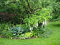 Jardin a la faulx 108.jpg