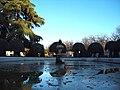 Jardines del Buen Retiro - Parterre (Madrid) 06.jpg
