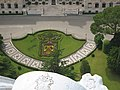 Jardines del Vaticano, Vatican City - panoramio.jpg