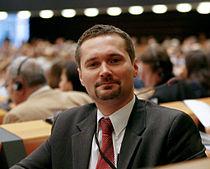 Jarosław Wałęsa 2 (cropped).jpg