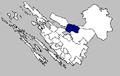 Jasenice Municipality.PNG