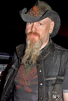 Jason C Miller Wikipedia