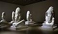Jaume Plensa - Alabaster Heads 7 (5887230523).jpg
