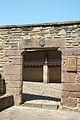 Javier (Navarra) Abadia 5630.JPG