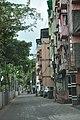 Jawpur Road - Dum Dum - Kolkata 2017-08-08 4046.JPG