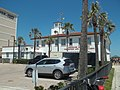 Jax Beach FL ARC station01.jpg