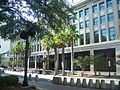 Jax FL St. James Building05.jpg