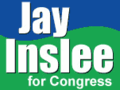 Jay Inslee 2004 Weblogo.png
