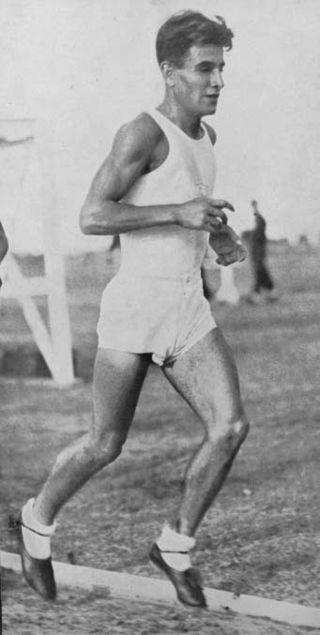 Jczabala 1931.jpg