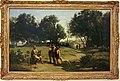 Jean-Baptiste Camille Corot - Homère et le bergers.JPG
