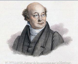 Jean-Henri Marlet French painter
