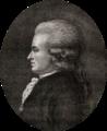 Jean-Jacques Duval d'Eprémesnil.png