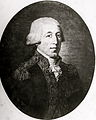 Jean Gaspard de Vence.jpg