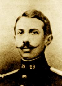 Jean Marie Joseph Dugas de la Boissonny