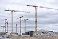 Jean Monnet 2 building construction, 4 July 2020.jpg