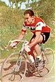Jean Stablinski en 1967 256.jpg
