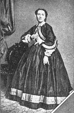 Jeannette Heilbron - Tooneel-herinneringen (1900) (cropped)