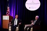 Jeff Flake & John McCain (14038245771).jpg