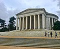Jefferson Memorial 001.jpg