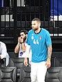 Jeffery Taylor 44 Real Madrid Baloncesto Euroleague 20171012 (3).jpg