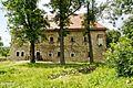 Jelenia Góra, Fosa wokół dworu - fotopolska.eu (326403).jpg