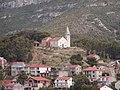 Jelsa - panoramio.jpg