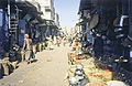 Jemen1988-011 hg.jpg