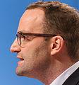 Jens Spahn CDU Parteitag 2014 by Olaf Kosinsky-22.jpg